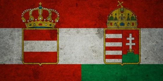 osztrak-magyar