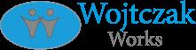 WojtczakWorks